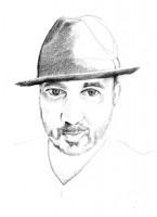 http://samanthajsmith.com/files/gimgs/th-5_5_joshuatrilby.jpg