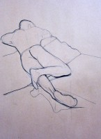 http://samanthajsmith.com/files/gimgs/th-5_5_lifedrawing12may.jpg