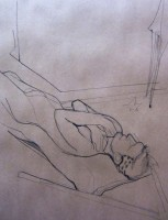 http://samanthajsmith.com/files/gimgs/th-5_5_lifedrawingmay.jpg